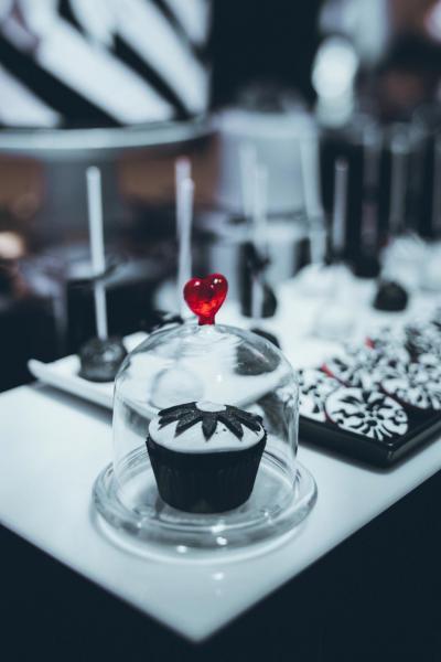lela-design-crno-bijelo-vjenčanje-14