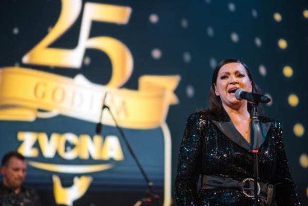 ALERT-ZVONA_25_GOD-EVENT-58