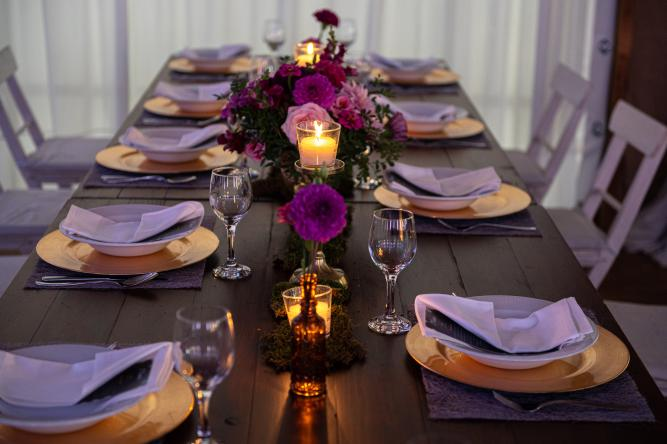 Vegetarijanska svadba-12