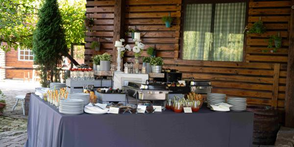 Vegetarijanska svadba-2